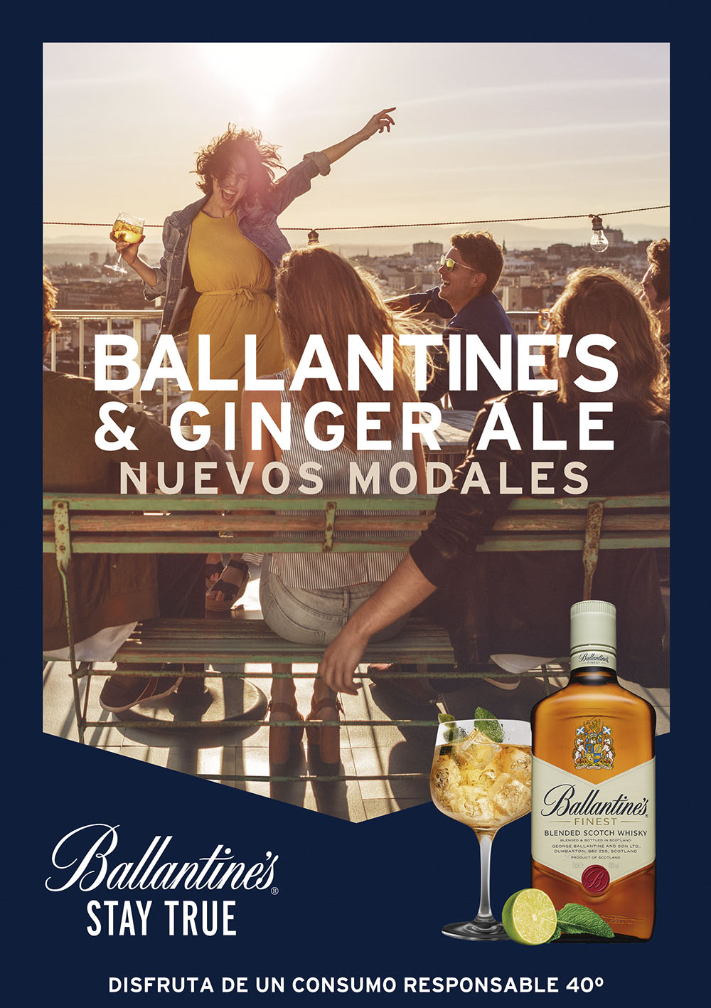 2016.09 BALLANTINE'S 02.jpg