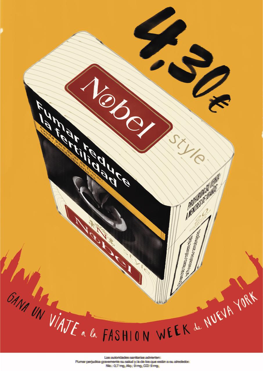 2017.03 NOBEL 03.jpg