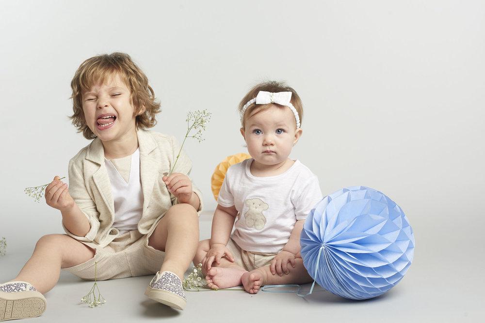 Baby_Tous_201854243.jpg