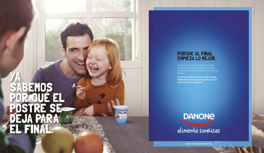 Danone 01.jpg