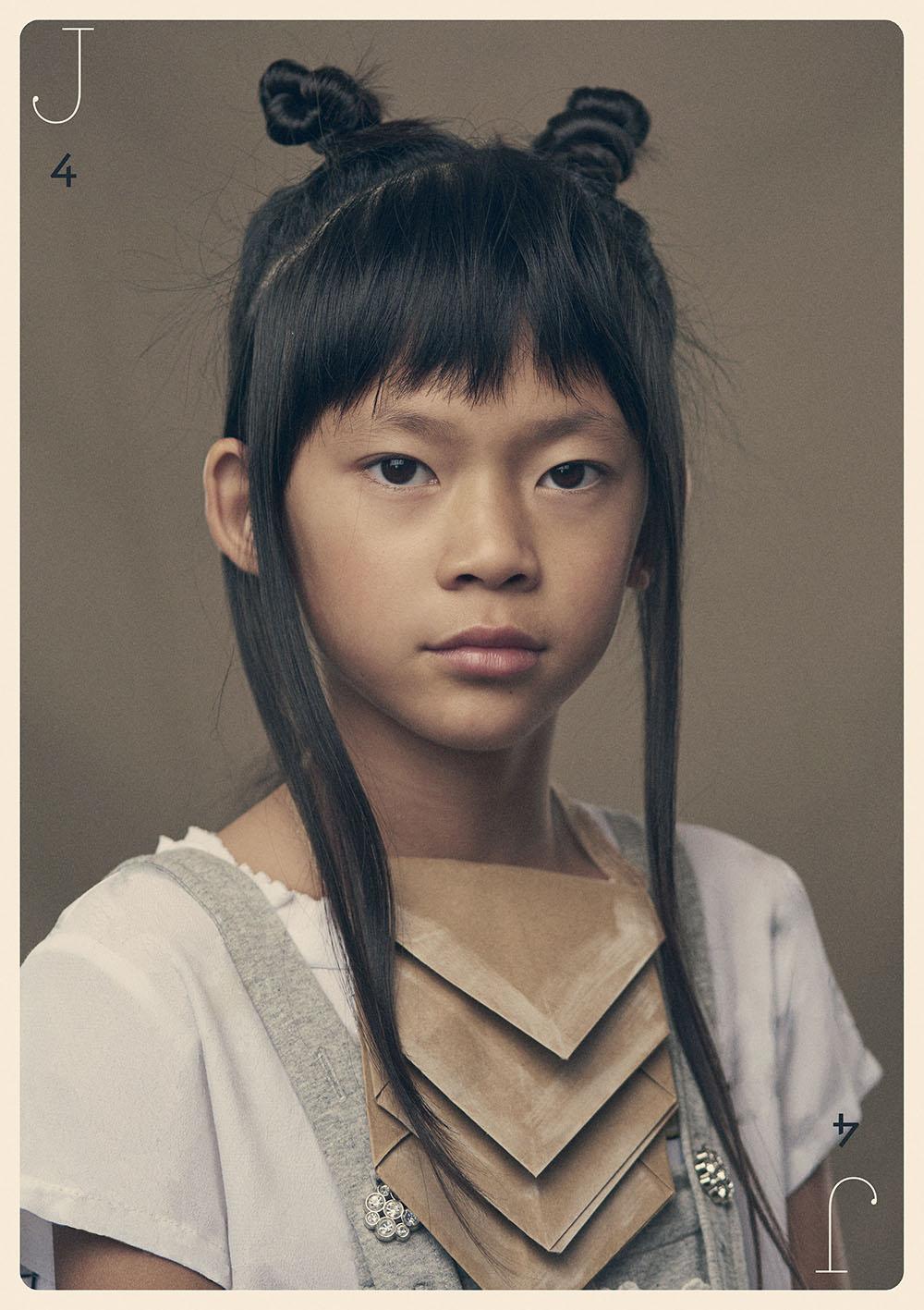 Ph006-Sira Wei.jpg