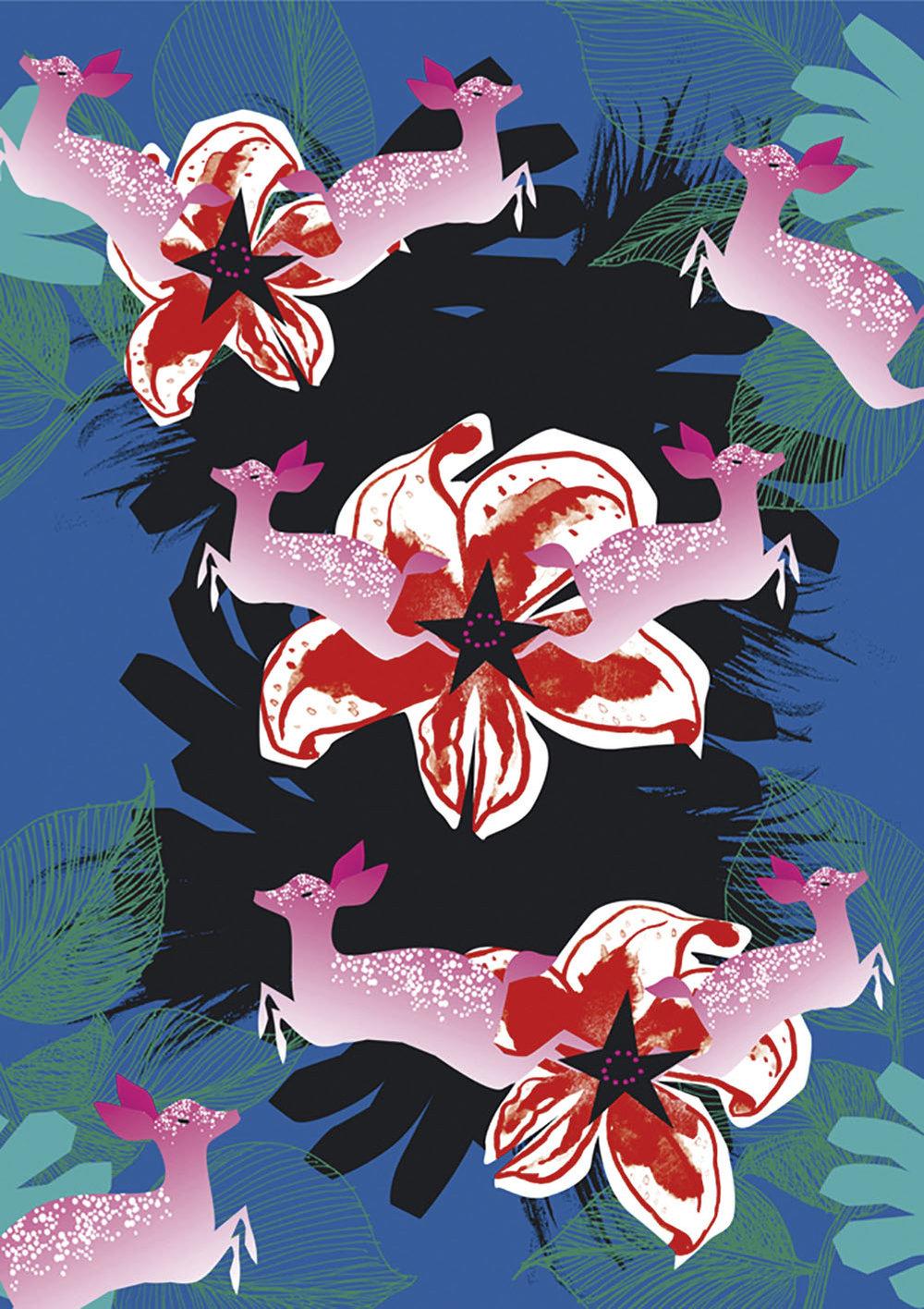 B-CUSTO-flora&fauna-02.jpg