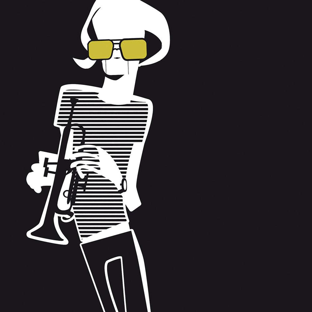 Chet Baker.jpg
