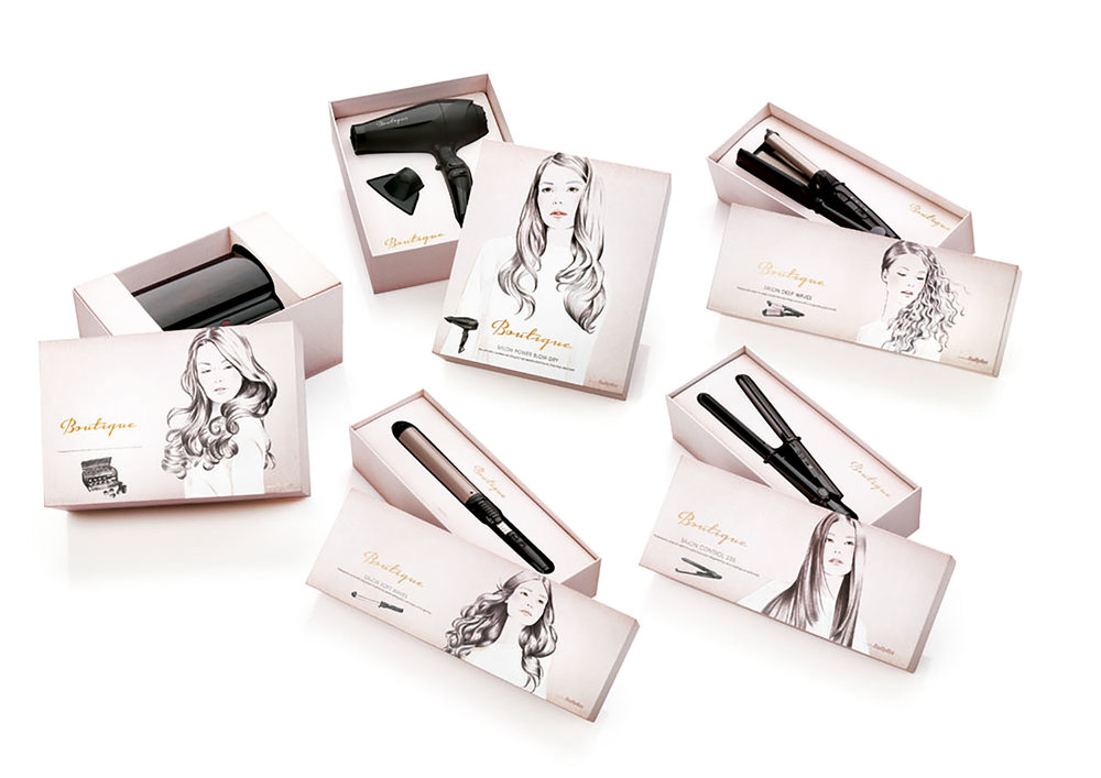 Babyliss Boutique Open Packaging.jpg