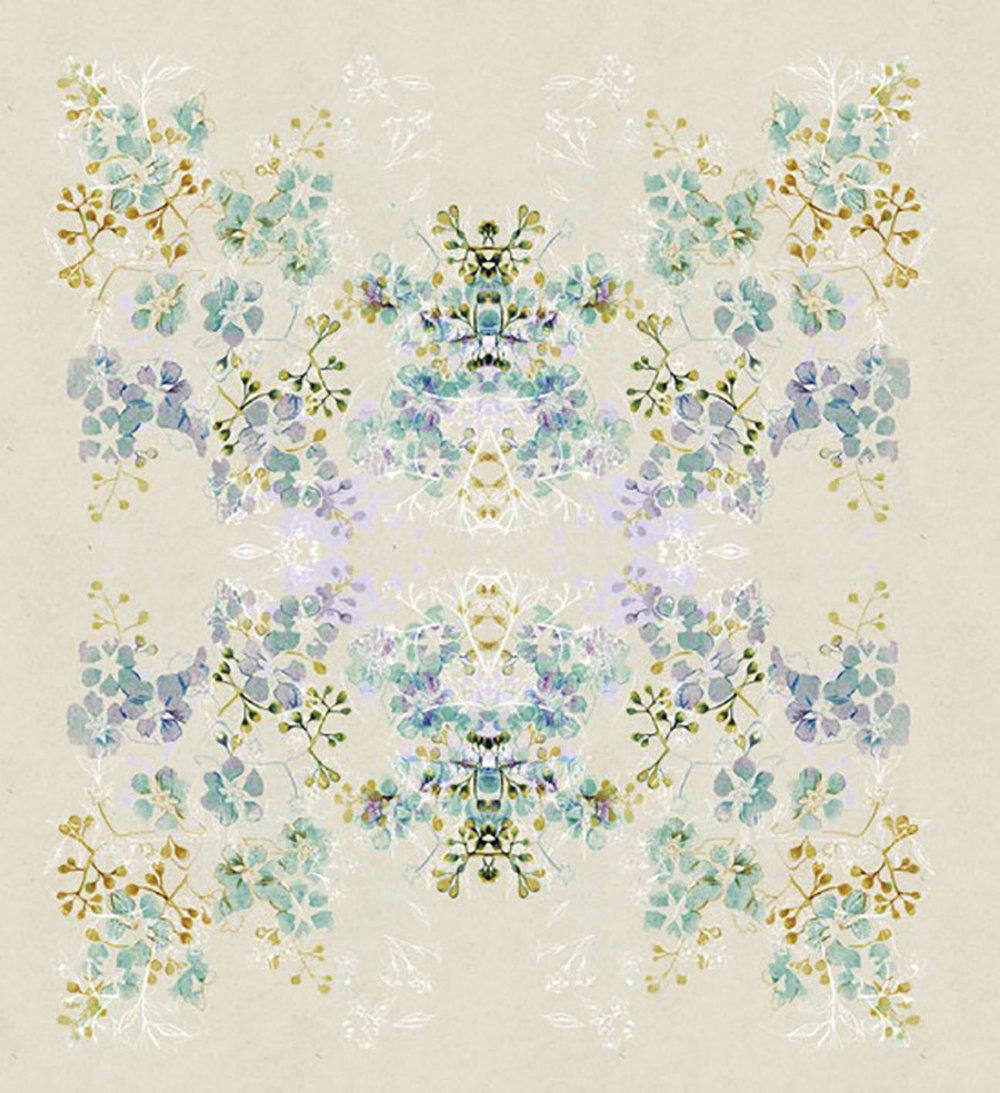 floralcold-lr-549x600.jpg