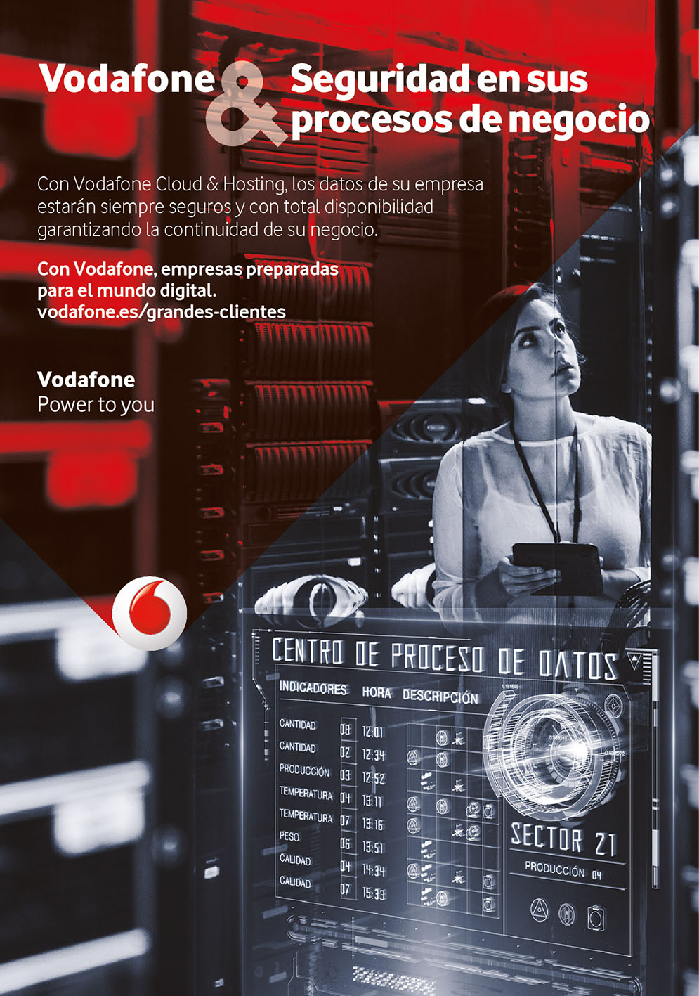 2016 VODAFONE Datos.jpg