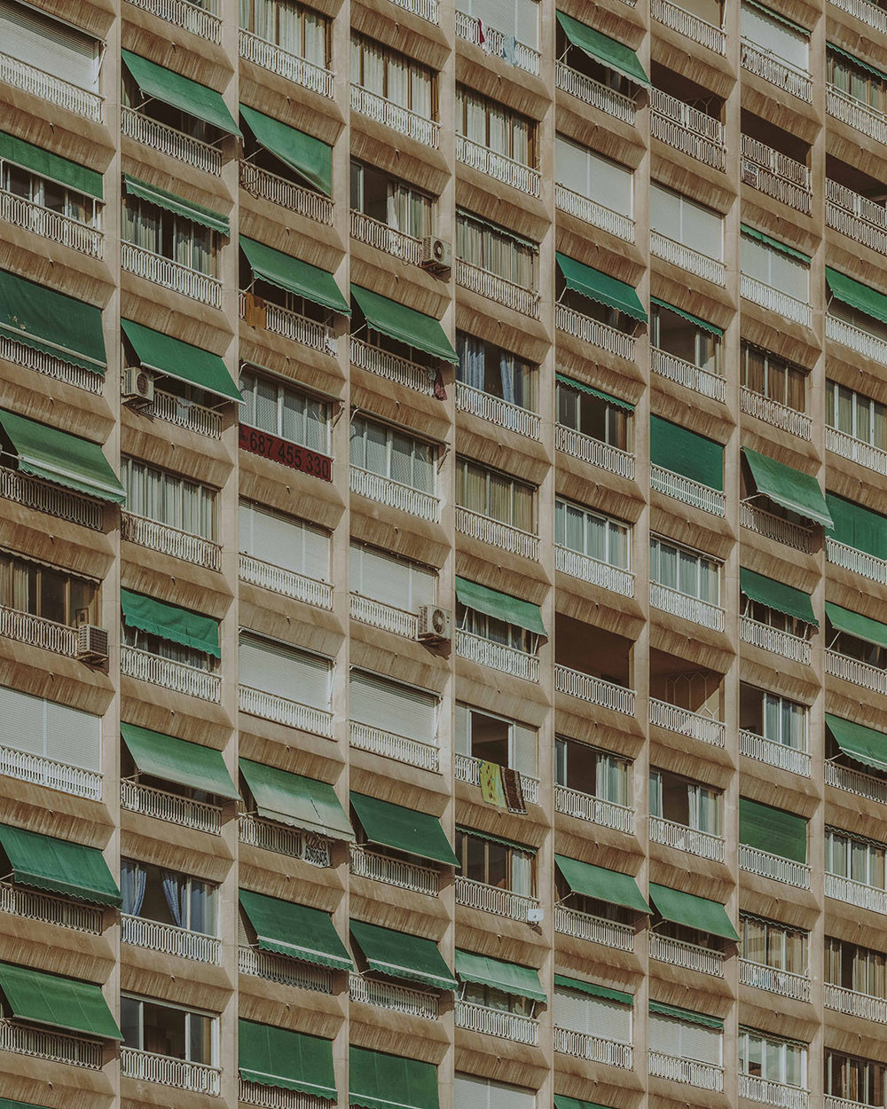 yosigo_arquitectura4.jpg