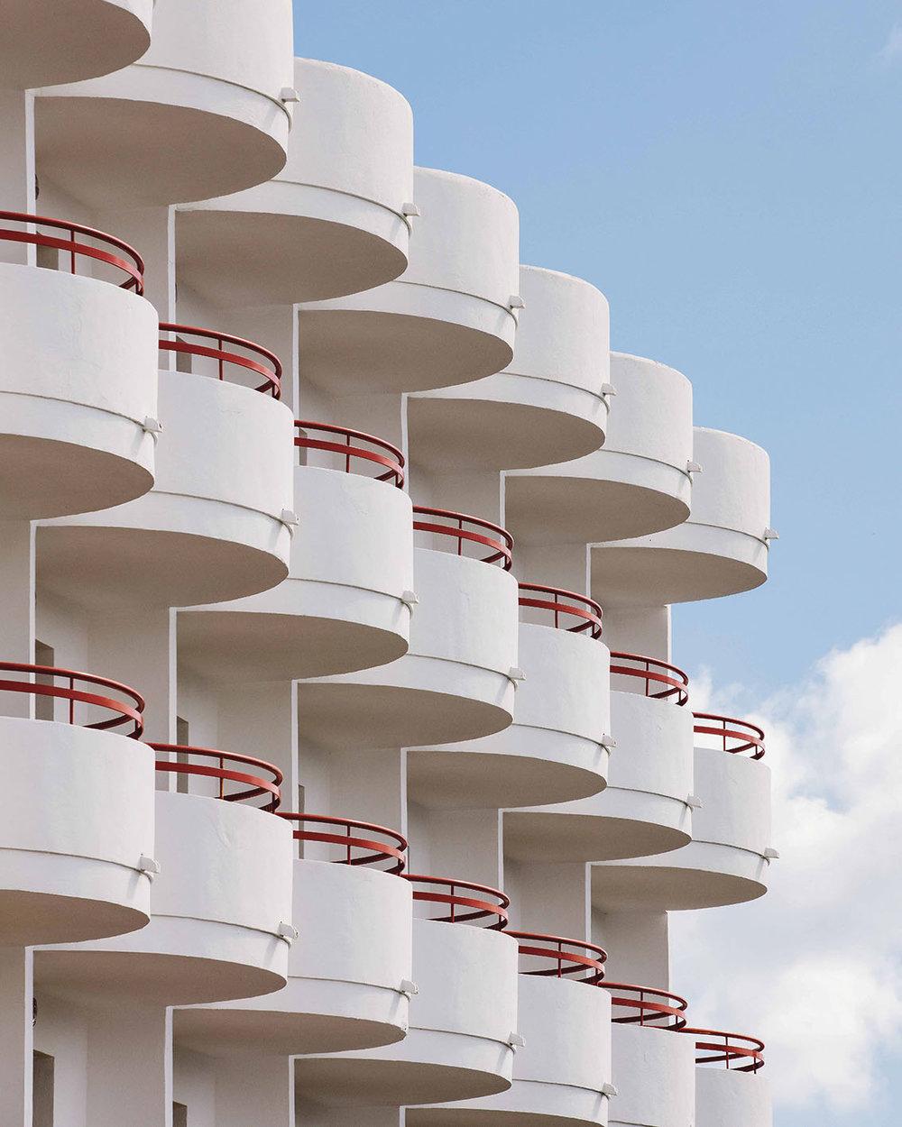yosigo_arquitectura8.jpg