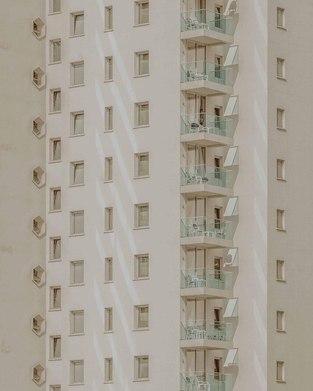 yosigo_arquitectura1.jpg