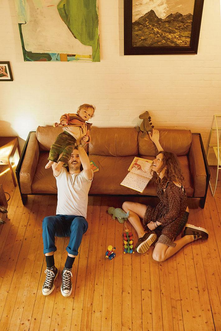 FAMILY00_82.jpg
