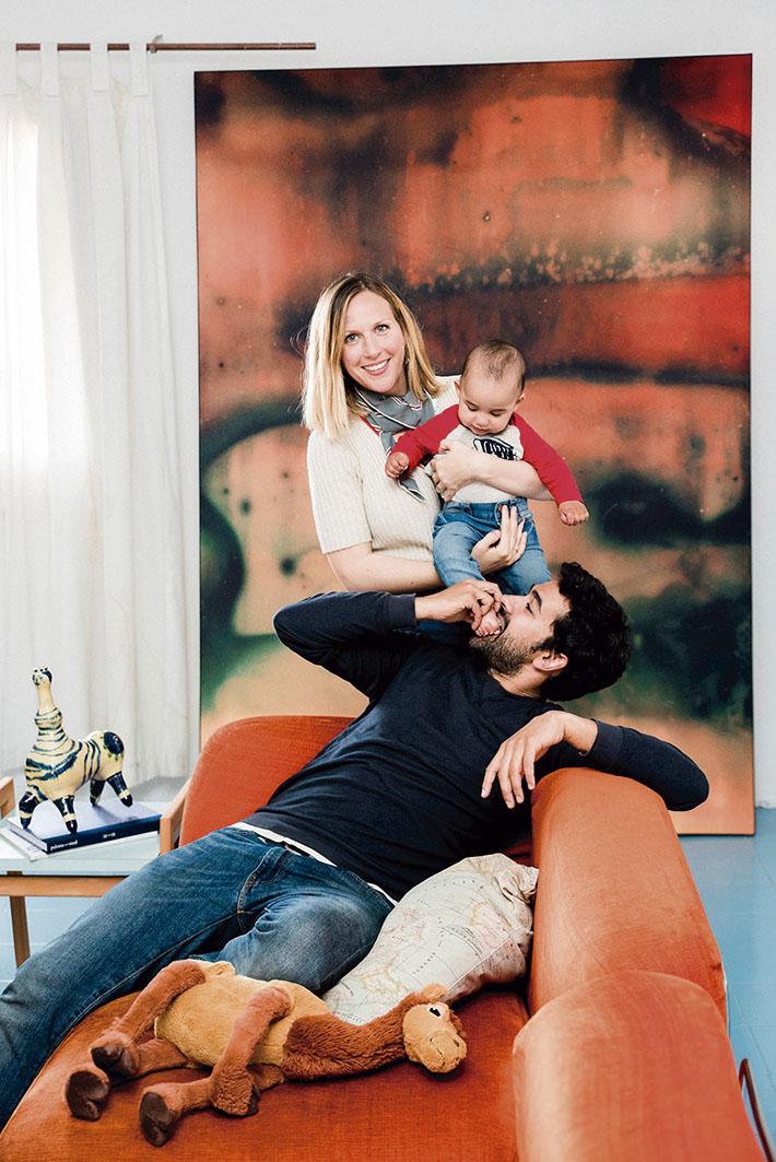 FAMILY00_84.jpg