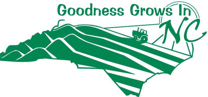 Goodness-Grows-Logo.png