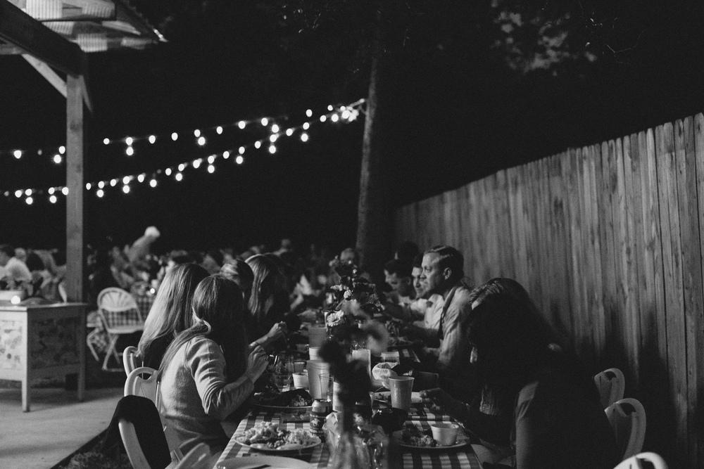 DinnerB&W2.jpg