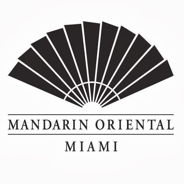 The Pure Candle exclusively created the signature scent and luxury aromatherapy candles for The Mandarin Miami through our Private Label Aromatherapy Soy Candle Program.