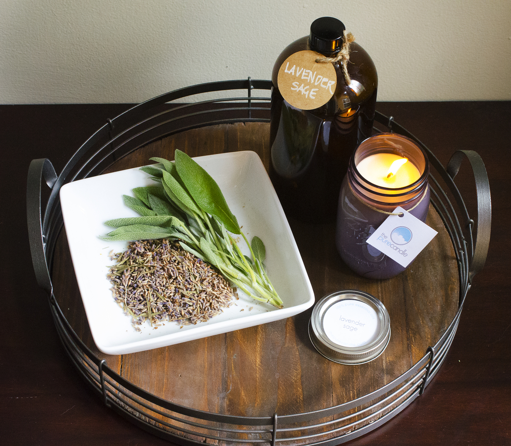 lave sage GREAT w candle.jpg