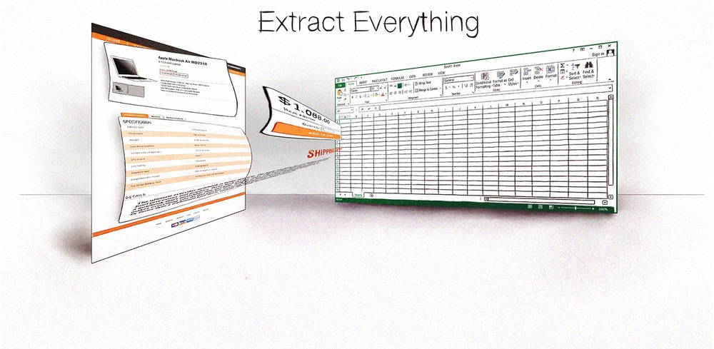 edf_illustration_excel_rev2.jpg