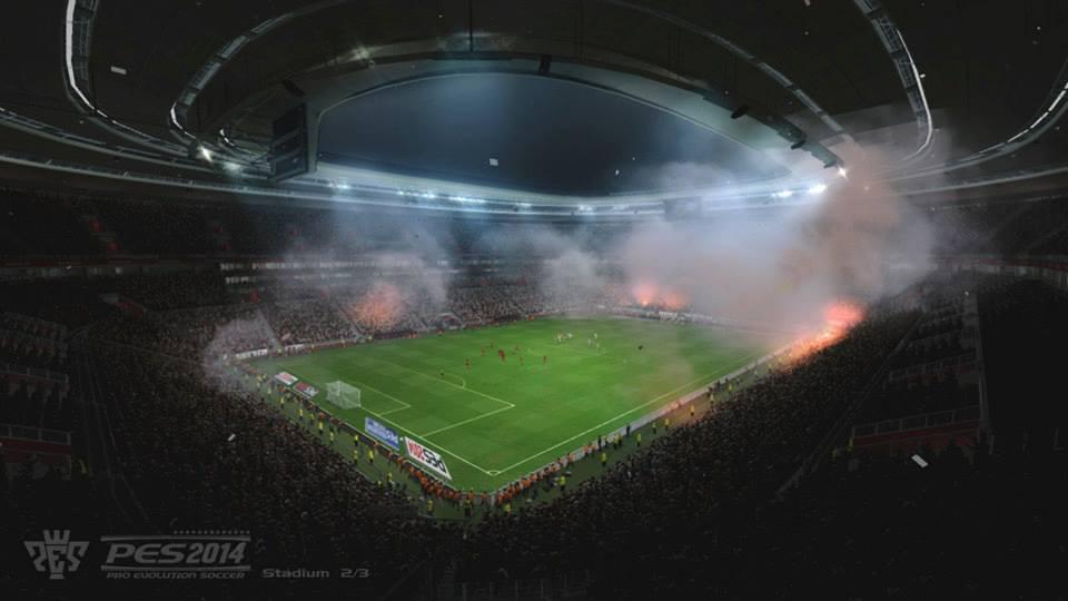Stadium 2of4.jpg
