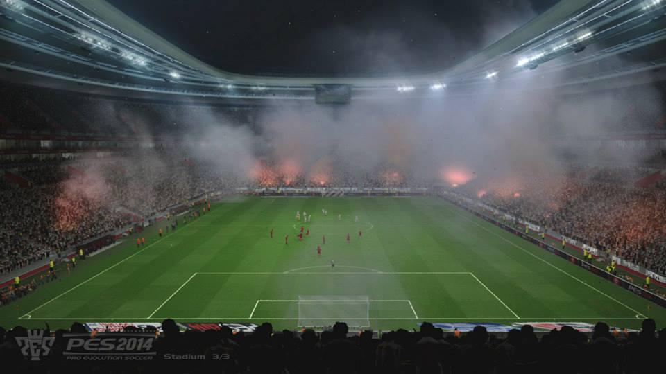Stadium 3of4.jpg
