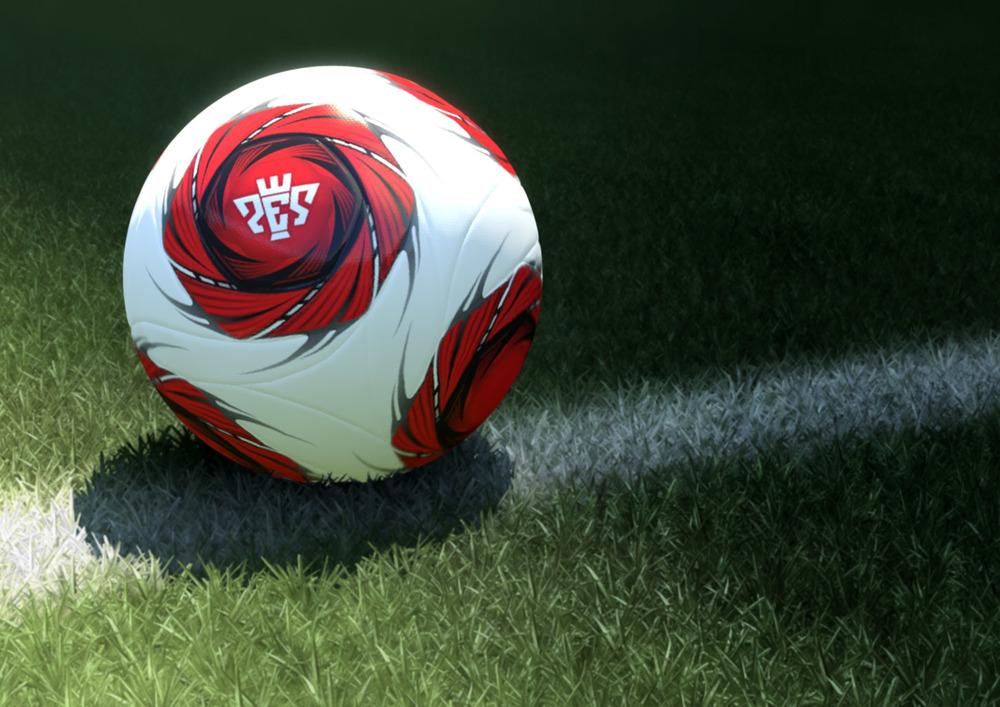 PES+2014+Ball+grass.jpg