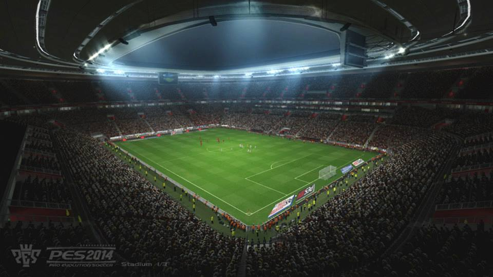 Stadium 1of4.jpg