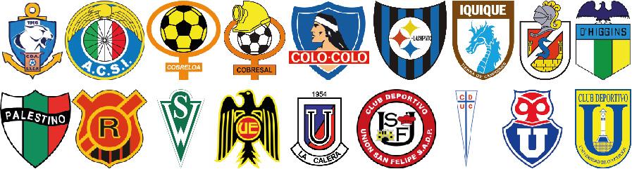 clubs-2012.jpg