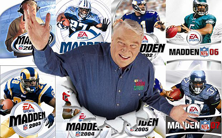 madden-rules--article_image.jpg