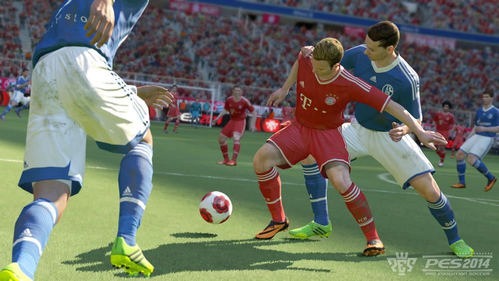 PES2014_Bayern_Shalke04.jpg