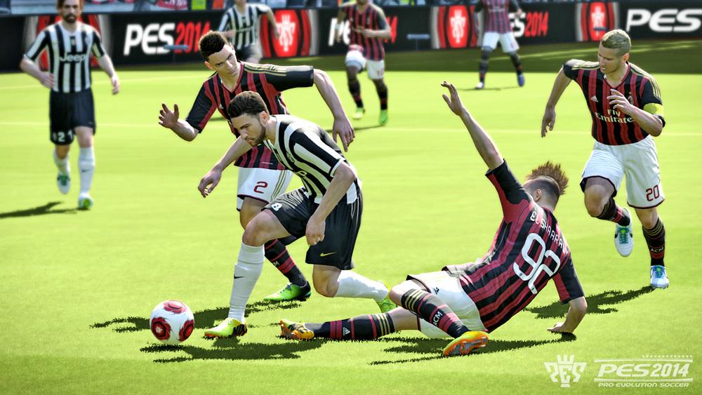 PES2014_Juventus_ACMilan.jpg