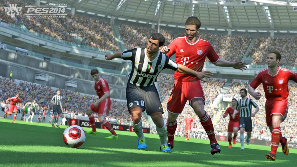 PES2014_Juventus_Bayern.jpg