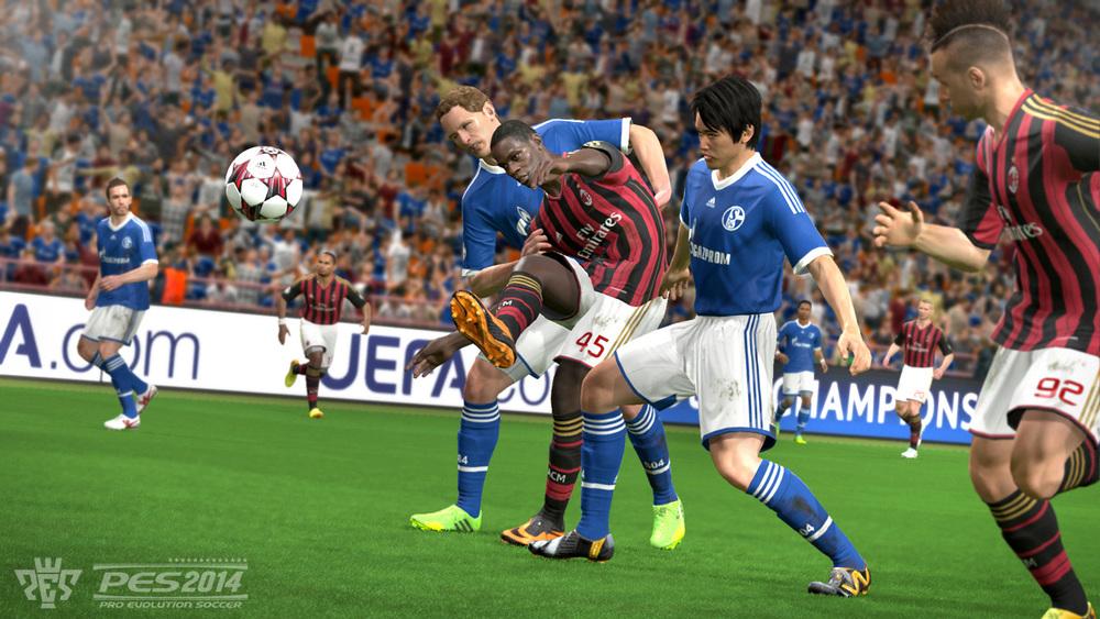 PES2014_UCL_ACMilan_Schalke04_2.jpg