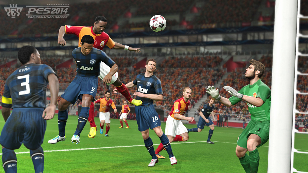 PES2014_UCL_Galatasaray_MunU.jpg