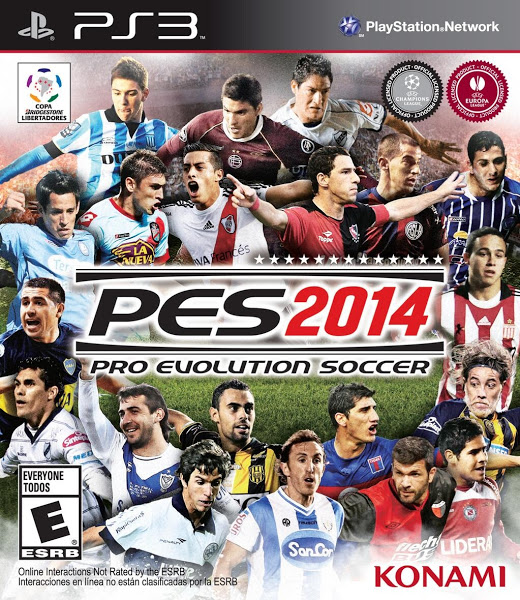 PES+2014+Cover+Argentina.jpg