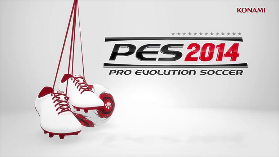 PES2014main-675x380.png