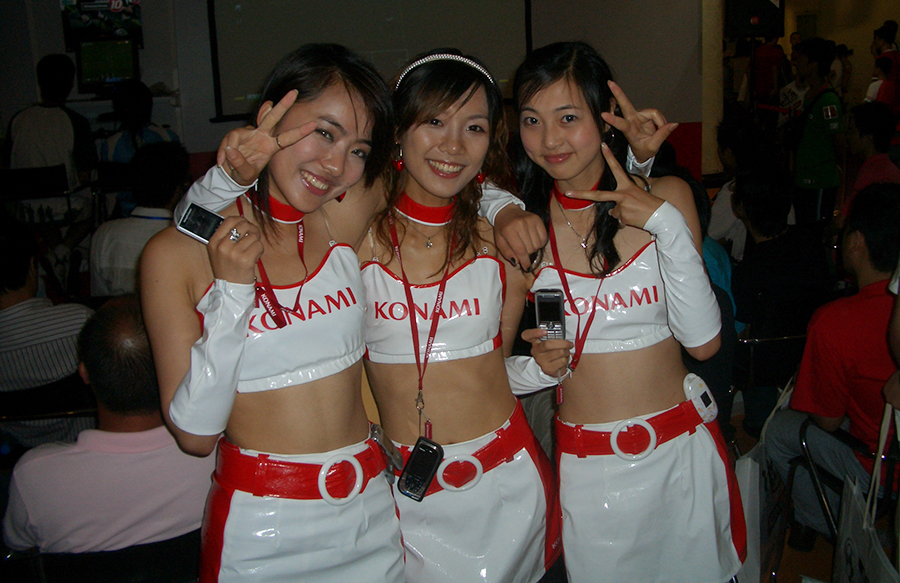The_Konami_Girls copy.jpg