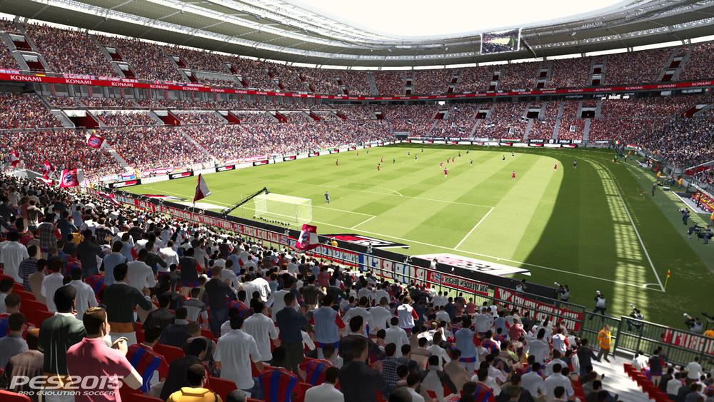 PES2015_Stadium1.jpg