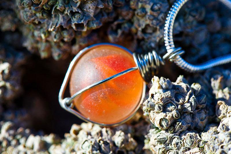 Ebb&Flo_Jewellery_packshot_3.jpg