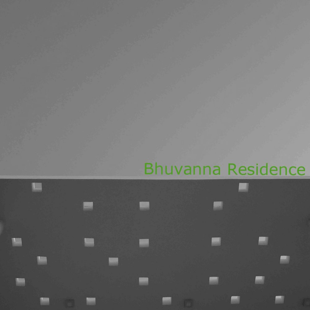 Bhuvanna Residence,Trichy