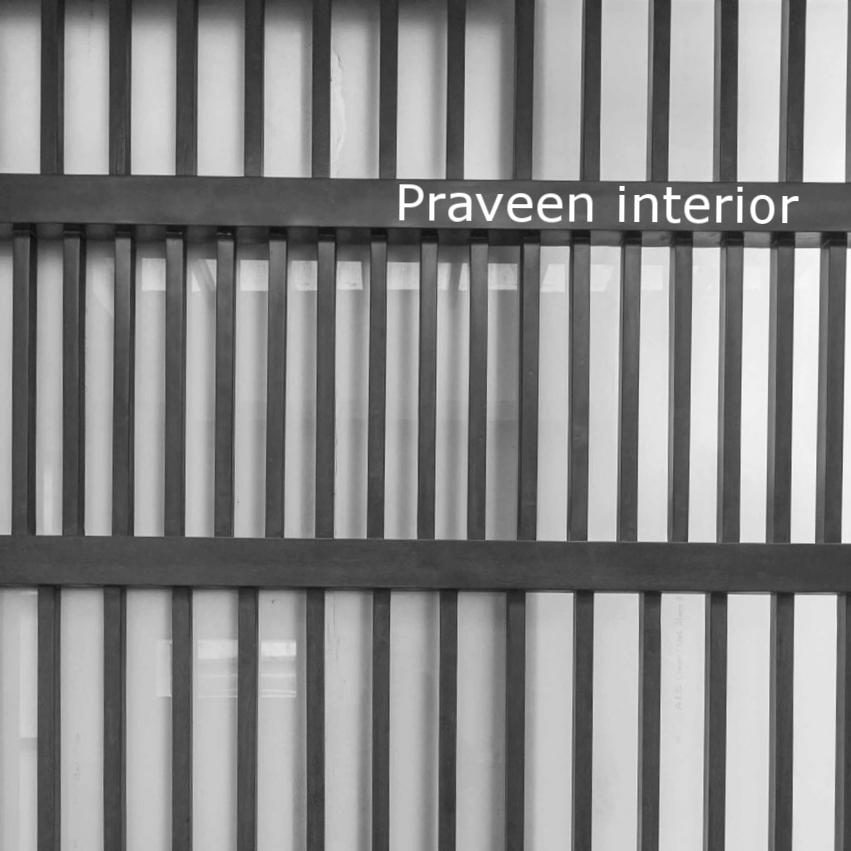 Praveen Ext (15) BW.jpg
