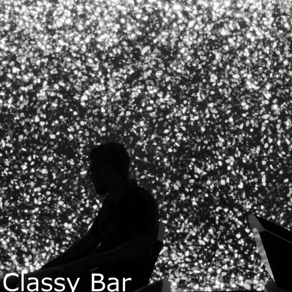 Classy Bar, Trichy