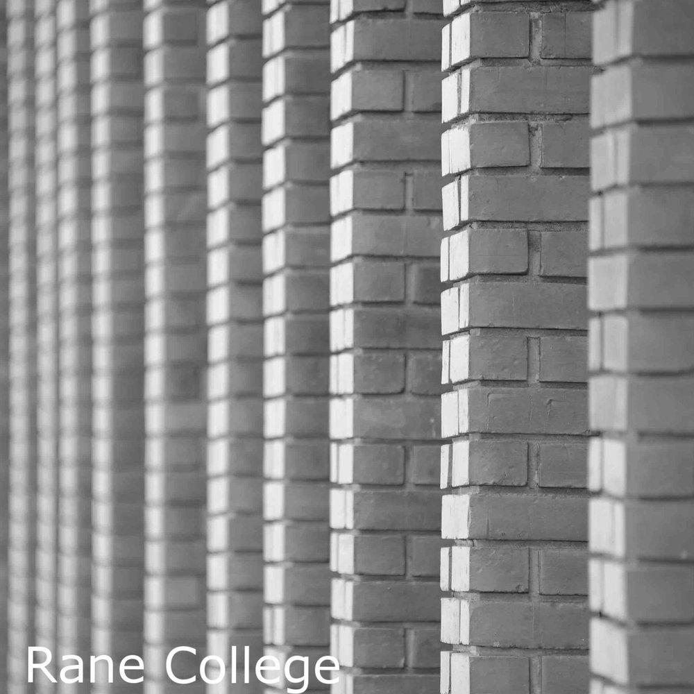 Rane College,Trichy