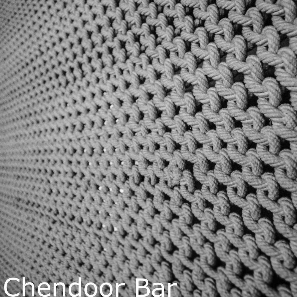 Chendoor Bar, Trichy