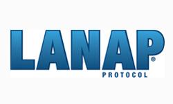 LANAP-Protocol-Logo.jpg