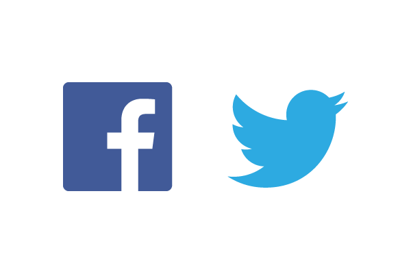 fb-twitter.png