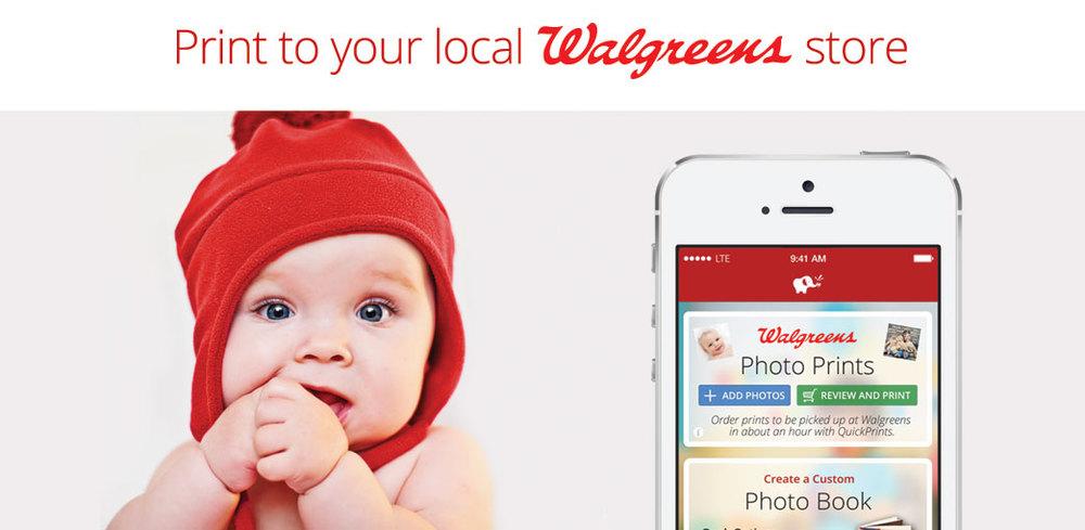 Walgreens-email2.jpg