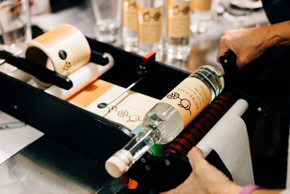 rhine-hall-distillery-135957.jpg