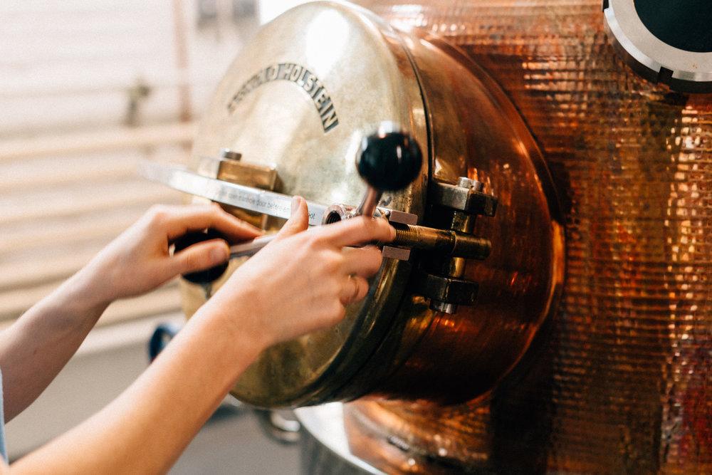 rhine-hall-distillery-134546.jpg