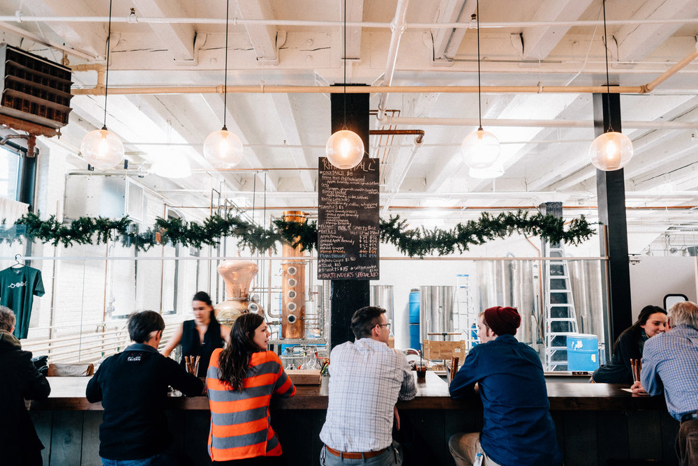 rhine-hall-chicago_tony-hughes-photography-173754.jpg