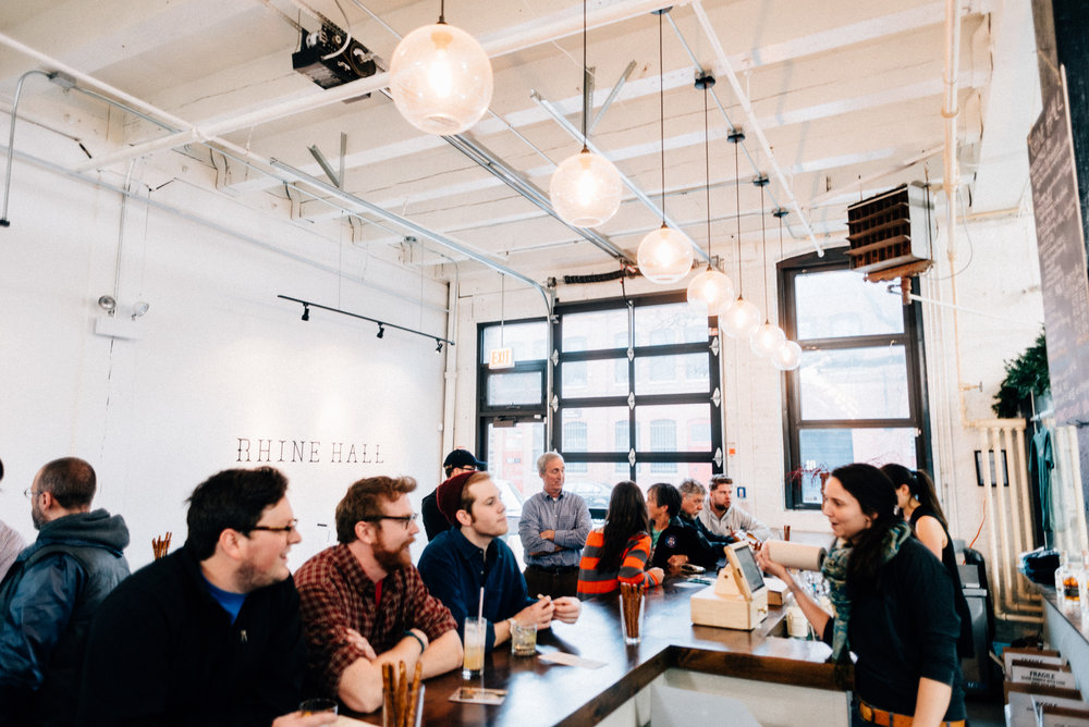 rhine-hall-chicago_tony-hughes-photography-174212.jpg