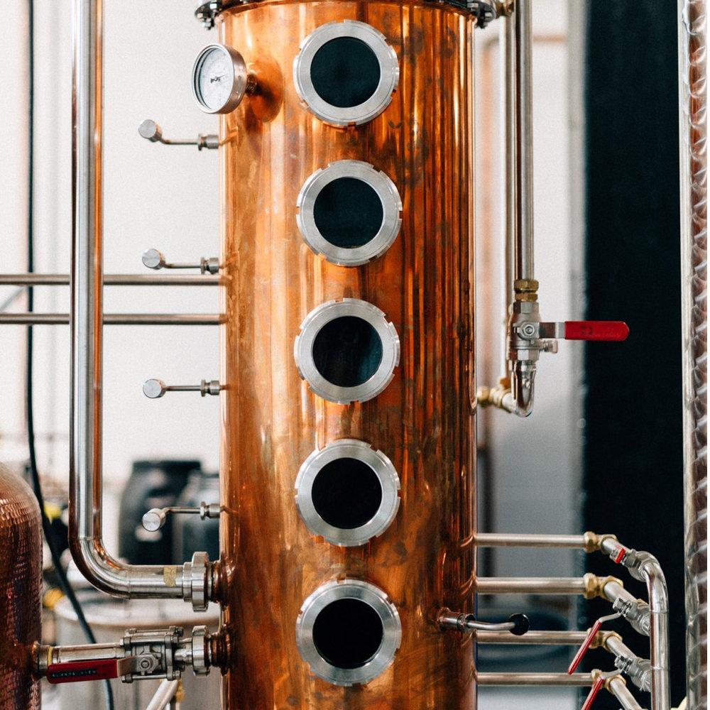 rhine-hall-distillery-025.jpg