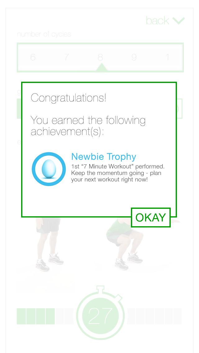 3_achievements.png